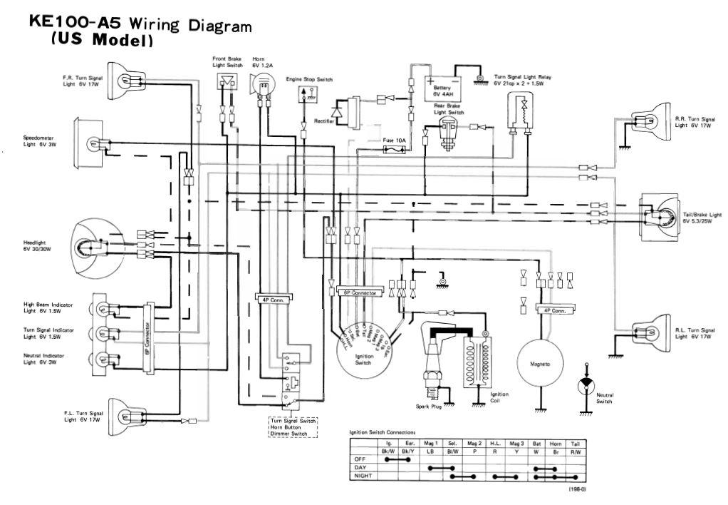 wiring diagram yamaha jog r: wiring diagram honda verza : love wiring  diagram ideas,