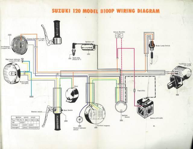 free wiring diagram suzuki car fx - wiring diagram export ill-momentum -  ill-momentum.congressosifo2018.it  congressosifo2018.it