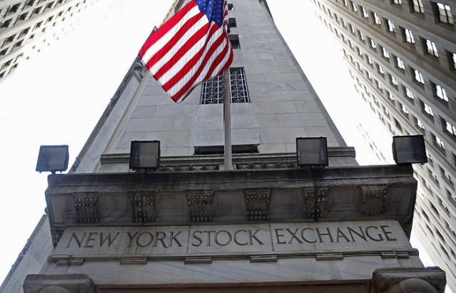 US economy shrinks at fastest rate since 2008