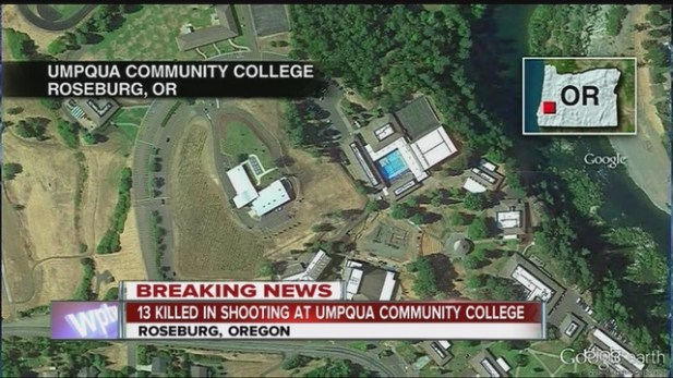 13_killed_in_shooting_at_Umpqua_Communit_3494550000_24656162_ver1.0_640_480