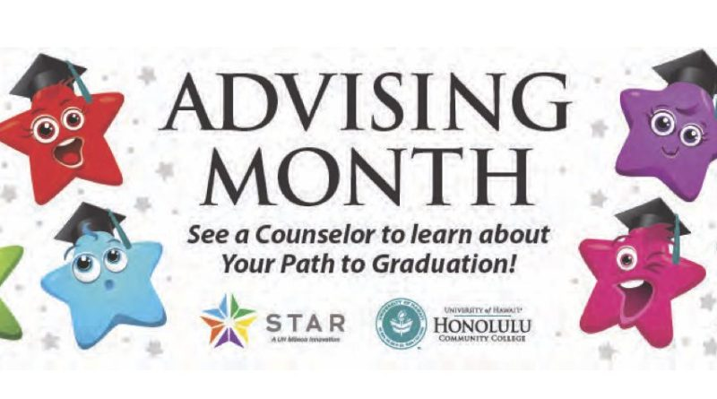 See a Counselor to Learn about Your Path to Graduation