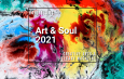 Last chance to submit for Art & Soul Magazine