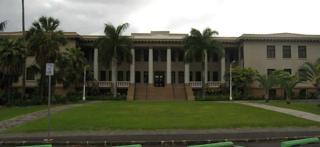 UH Board of Regents Pass New Resolution
