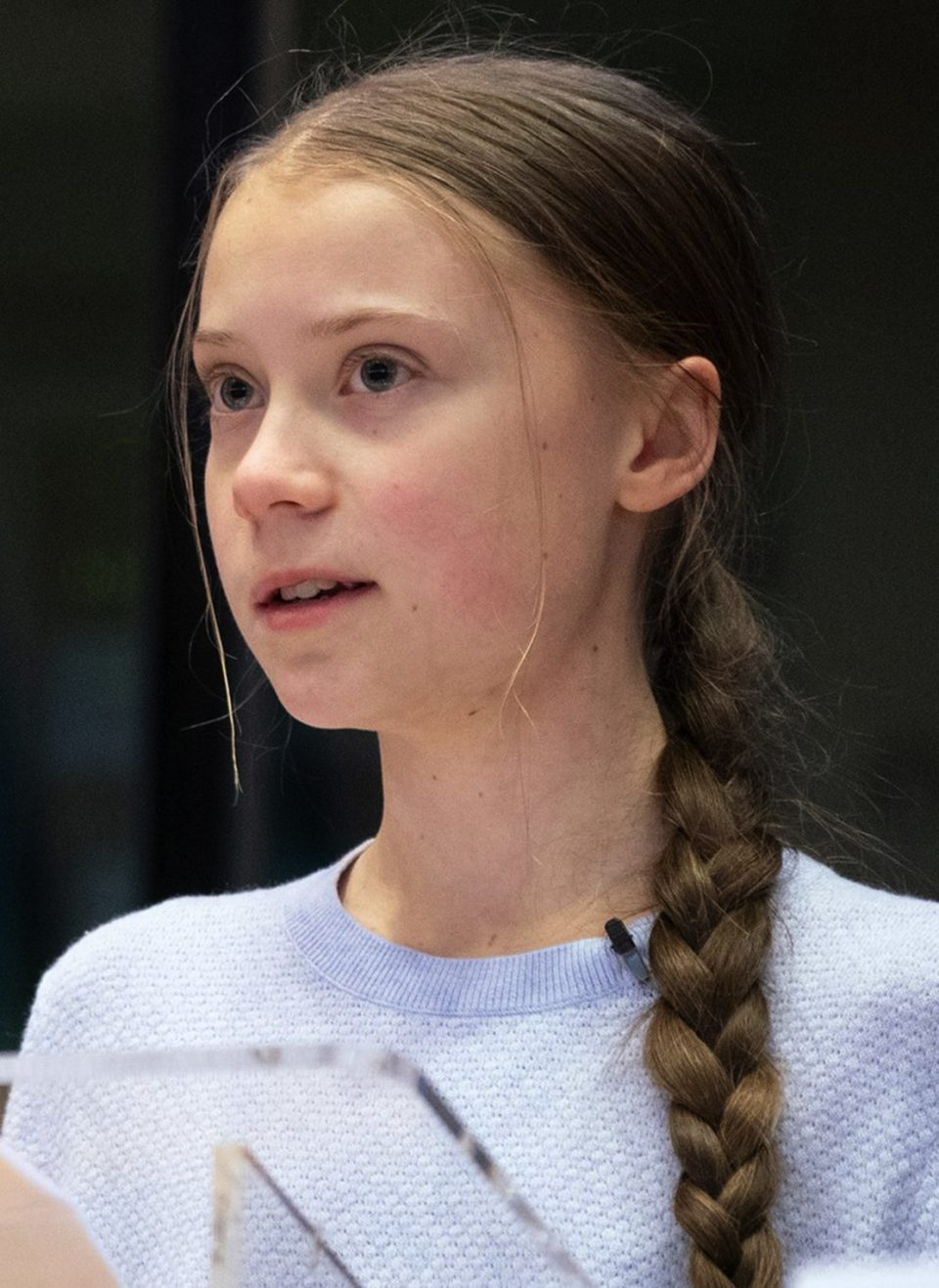 Greta_Thunberg_urges_MEPs_to_show_climate_leadership_49618310531_cropped-960x1318