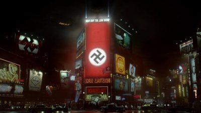 Was wenn Hitler den Krieg gewonnen hätte? Phoenix, 2021