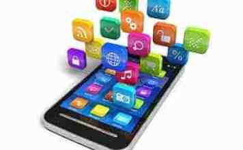 Breaking News in Kashmir, Latest News in Kashmir,mobile service suspended in srinagar,kashmir, kashmir news, pulwama