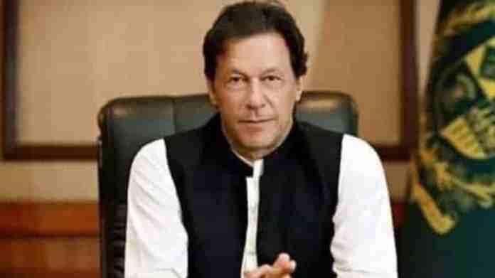 imran khan bri countries, pakistan, combat climate change, economy
