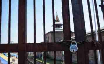 Breaking News in Kashmir, Latest News in Kashmir