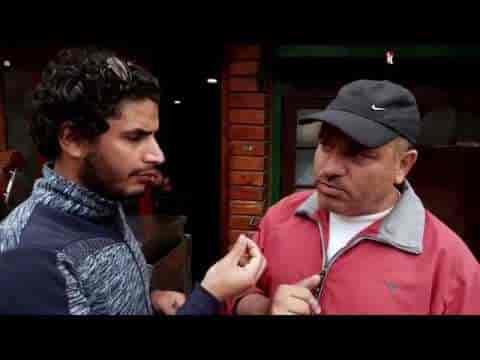 Videobox, Kashmir News Video, Kashmir News
