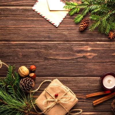 Navigate The Holidays