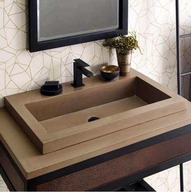 the kitchen bath design studio