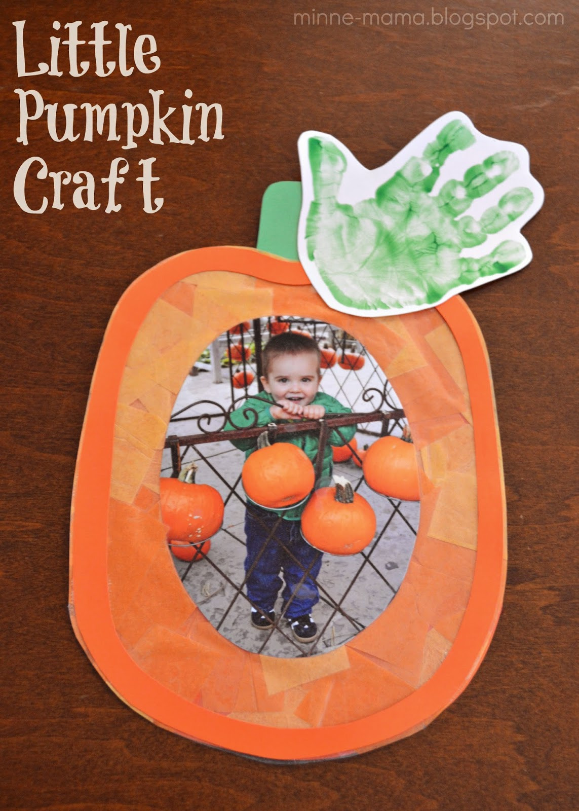 25 Fantastic Halloween Kids Craft Ideas