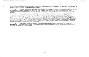 Dallas Lipp 4pages_Page_2