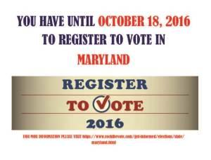 vote-2016-large-web