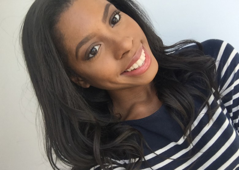 Clip in hair extensions for african american hair best clip in hair extensions for african american hair pmusecretfo Images