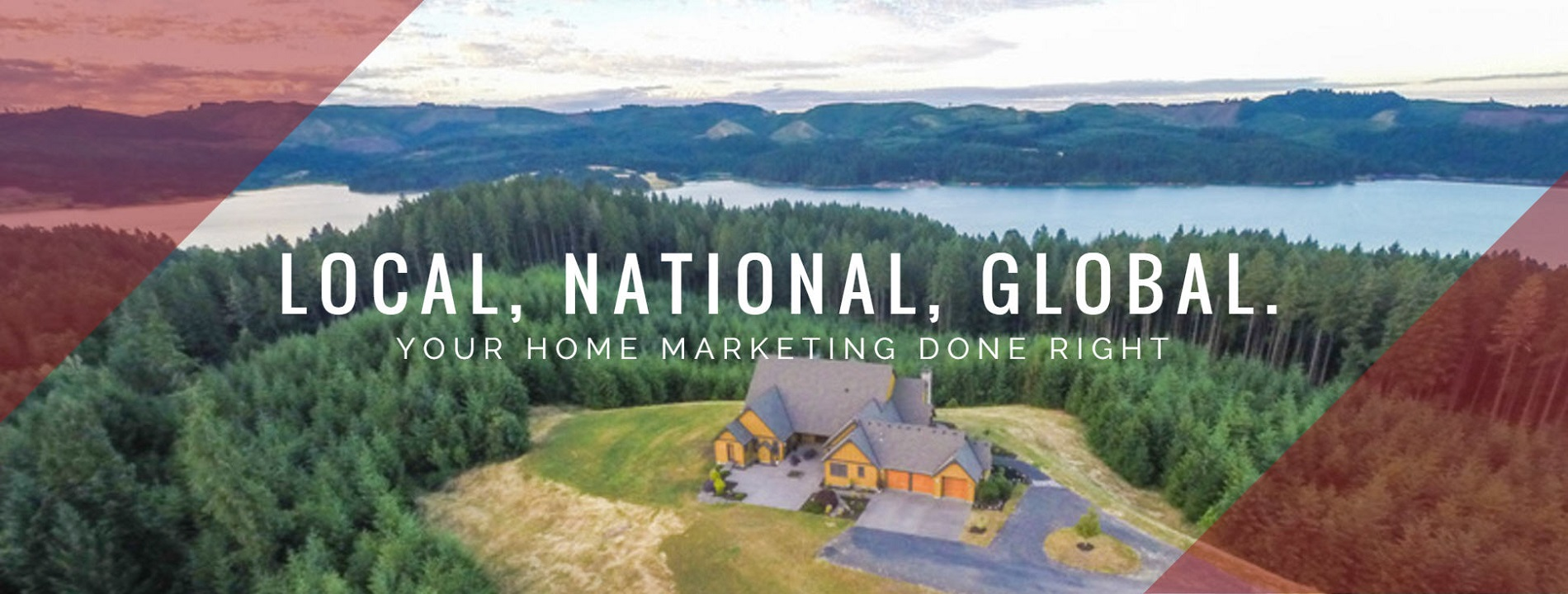 The Kelly Group Real Estate Local National Global
