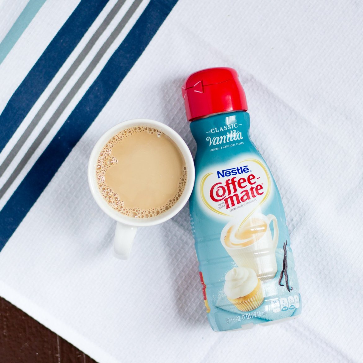 coffee-mate, #tbt, throwback thursday, coffee memories
