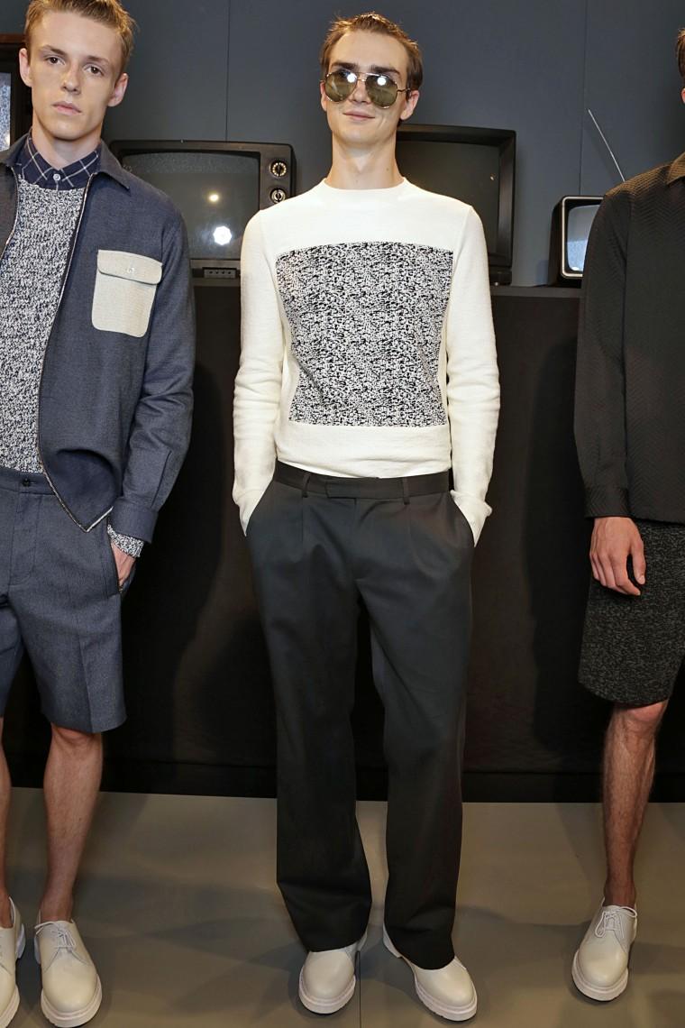 timo weiland, nyfwm, new york fashion week, new york fashion week mens