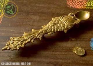 Craft Khazana's Divine Diya Aarthis
