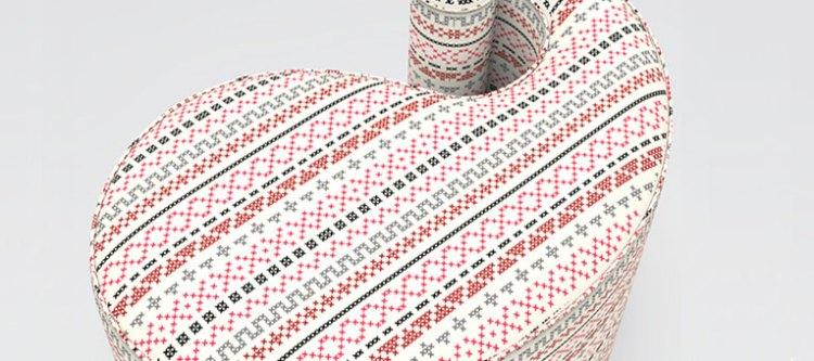 5-decor-products-pouffe