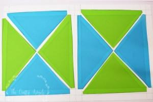 simple-tutorial-to-make-paper-lantern-aakash-kandil-for-diwali-or-christmas-paper-lantern-13