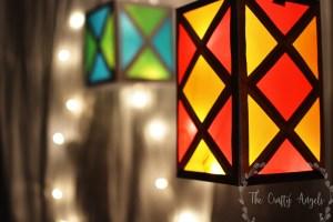 simple-tutorial-to-make-paper-lantern-aakash-kandil-for-diwali-or-christmas-paper-lantern-21