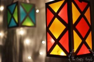 simple-tutorial-to-make-paper-lantern-aakash-kandil-for-diwali-or-christmas-paper-lantern-22
