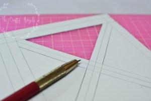 simple-tutorial-to-make-paper-lantern-aakash-kandil-for-diwali-or-christmas-paper-lantern-9
