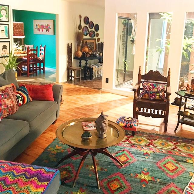 Home Decor Stores London: Decor Blog * Handmade Shop