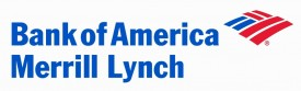 Bank of America Merrill Lynch Excel keyboard cover