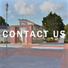 CONTACT US - COMMUNITY IMAGE
