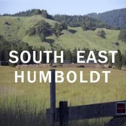 SOUTH EAST HUM - COMMUNITY IMAGE (3)