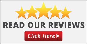 Click to Read our Reviews