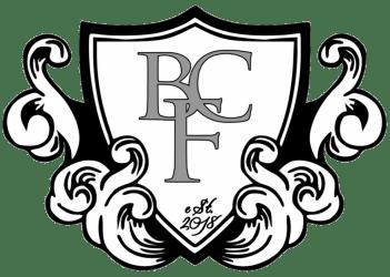 BCF Clothing