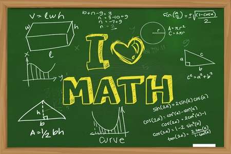 Math Contests for Kids
