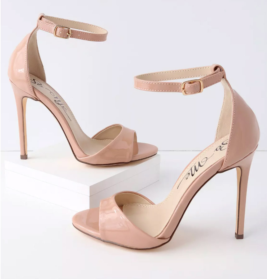 Maxine-Nude-Patent-Ankle-Strap-Heels
