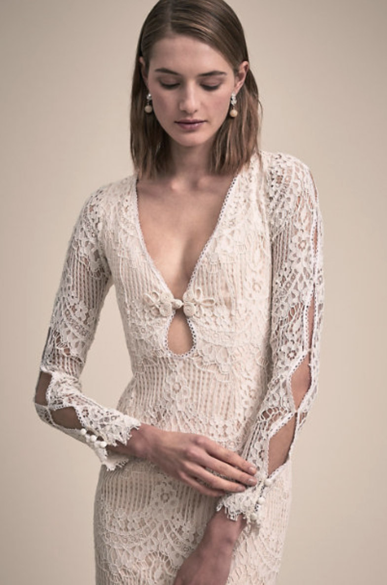 Abbott-Gown-BHLDN
