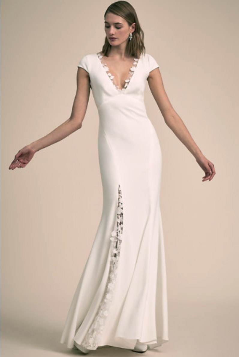 Jimmy-gown-BHLDN