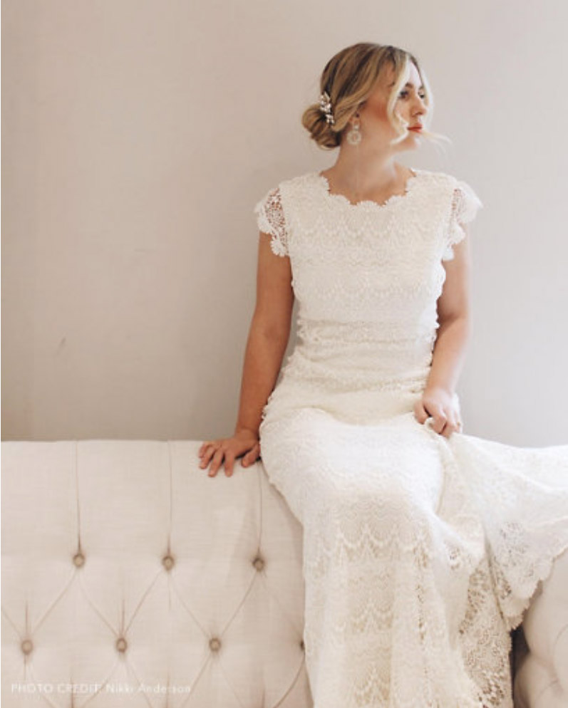 Piper-Gown-BHLDN