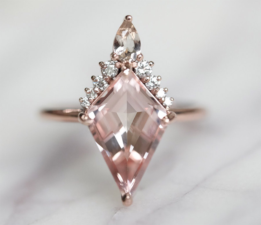 2.86-Carat-Hand-Cut-Morganite