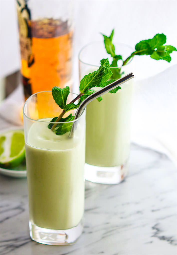 coconut-cream-mojito-smoothie-fauxijto-option-vegan-paleo-2-of-1