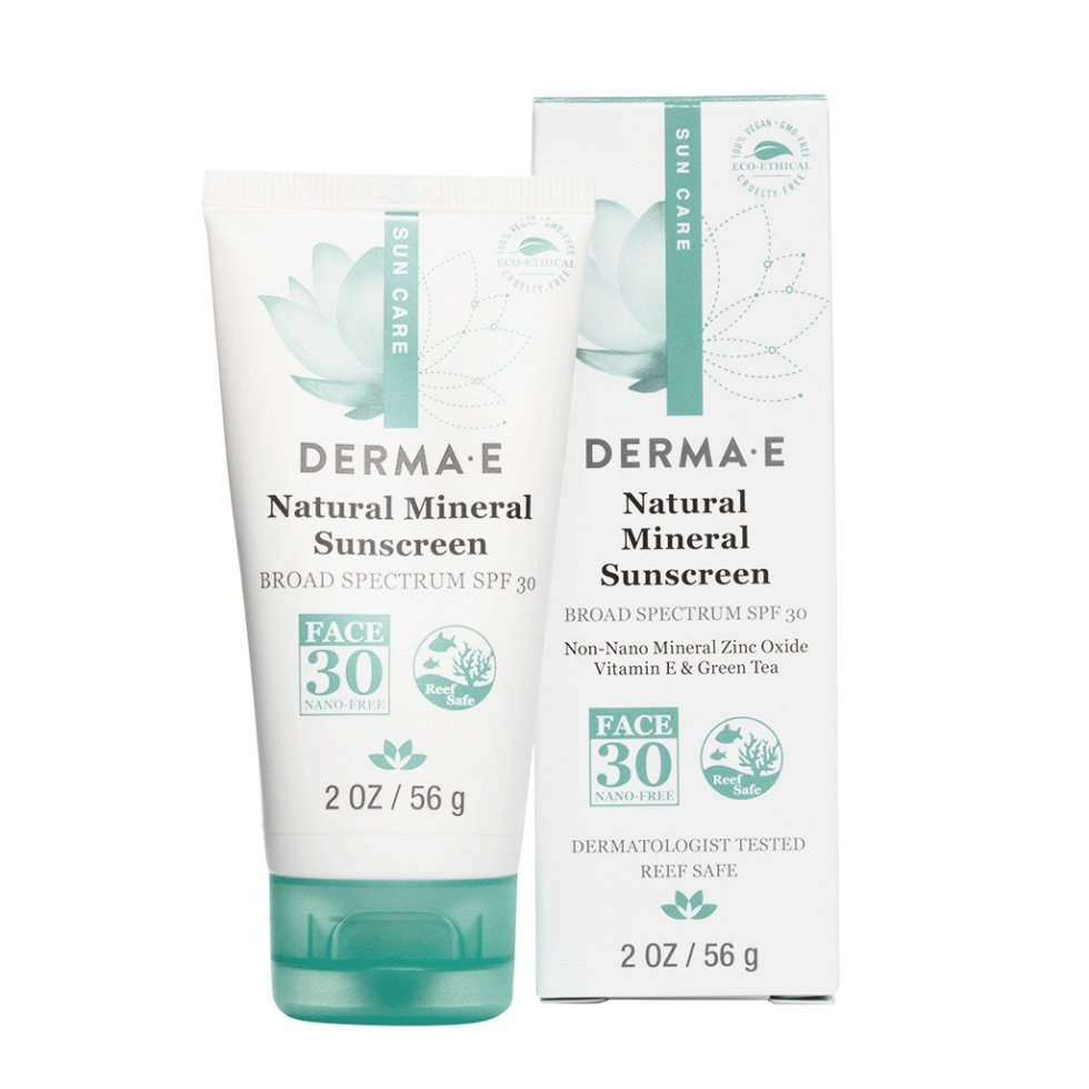 Dermae-Natural-Mineral-Sunscreen-SPF-30