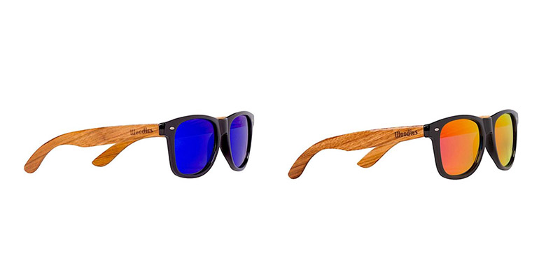 Woodies-Sunglasses