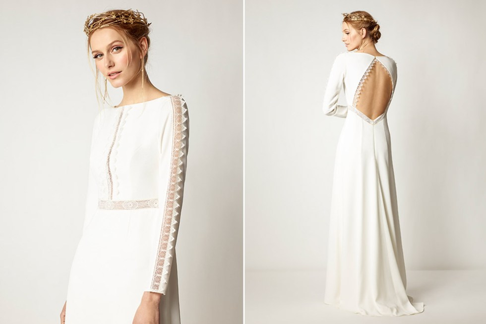 Rembo-Styling-Suzanne-Boho-Gown