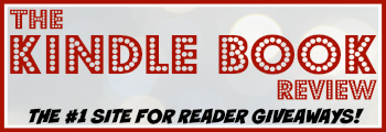 2018 Kindle Book Awards