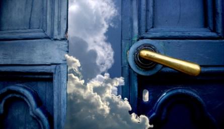 doorway-to-heaven