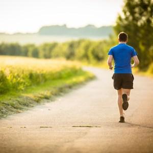 man-running-healthy