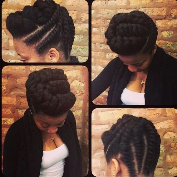 simple-flat-natural-hairstyle-16