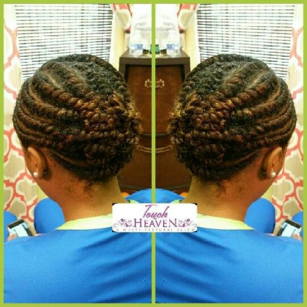 simple-flat-natural-hairstyle-2