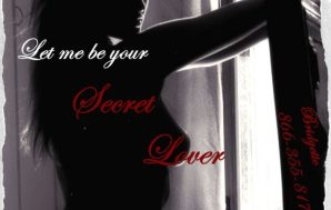 Hot Sex with a Secret Lover: Could There Be Anything…